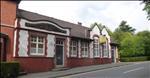 1 Macclesfield Road