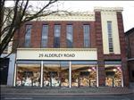 29 Alderley Road