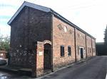 Unit 5 Brookdale Centre